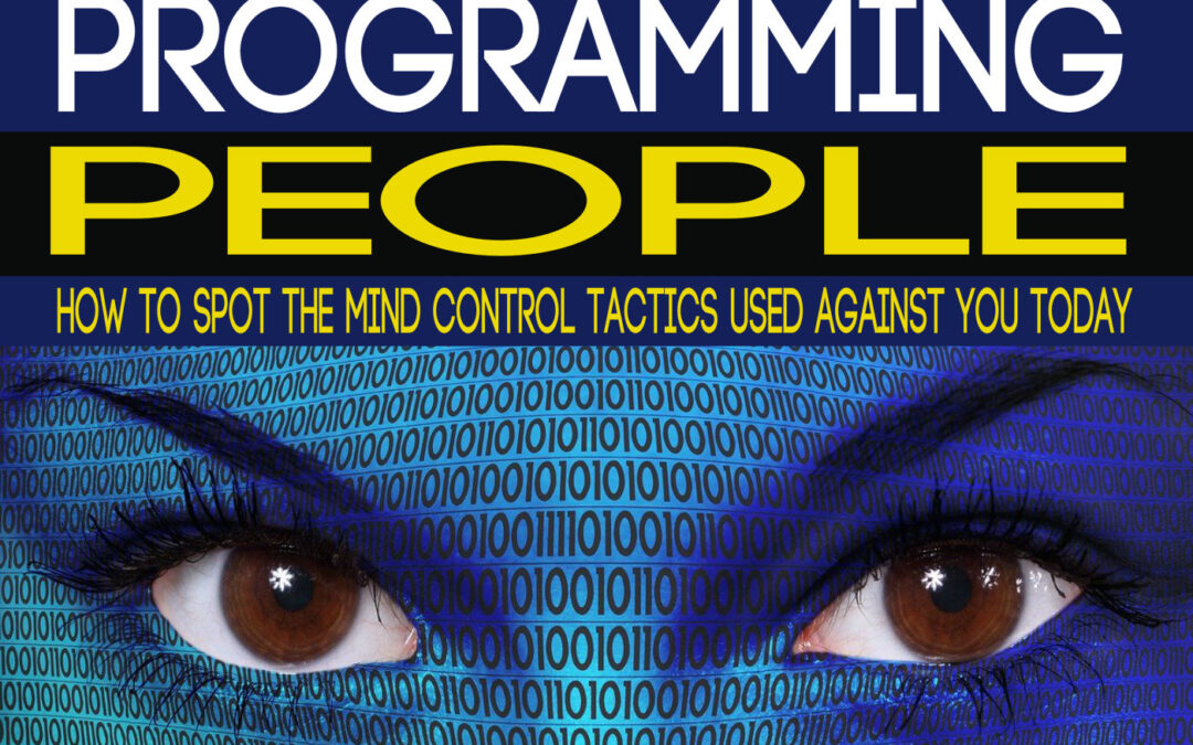 Programmers Programming People