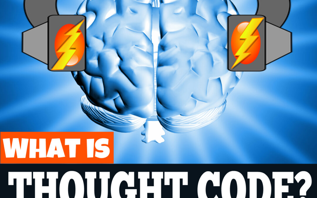 What is Thought Code?